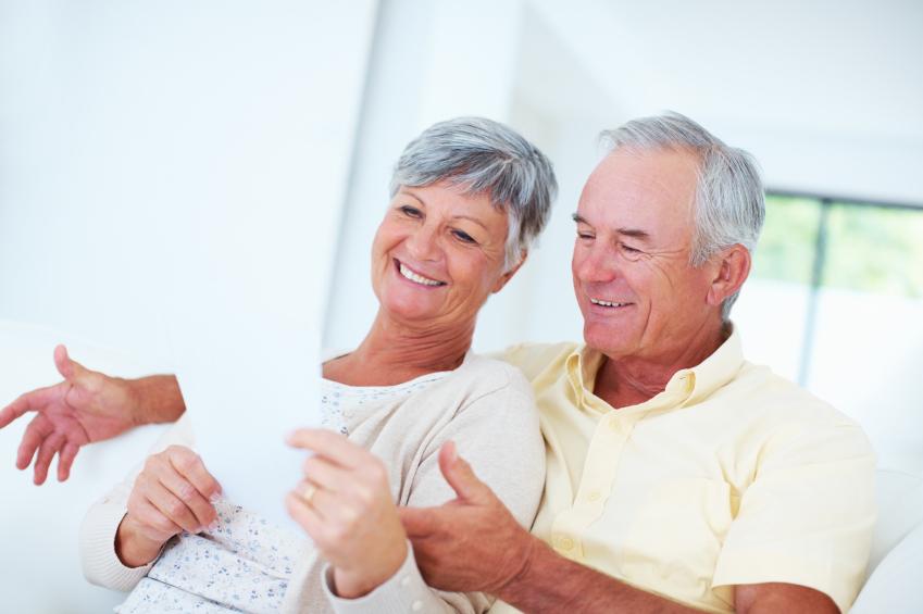 retirement financial planning financial planner sydney aus